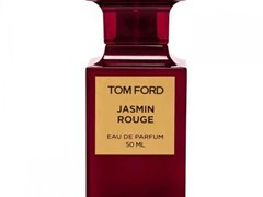 Jasmin Rouge 50ml Tom Ford parfum tester